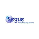 Seque Manufacturing Services