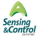 Sensing & Control Systems S.L.