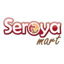 Seroya Mart