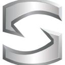 Sertec Group