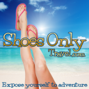 Shoes Only Travel