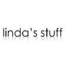 linda's stuff