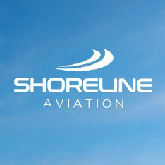 Aviation job opportunities with Shoreline Aviation Inc.