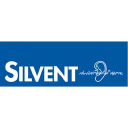 Silvent