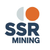 Silver Standard Resources Inc. logo