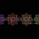 Simple Lotus, LLC