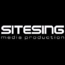 SiteSing