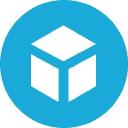 Sketchfab's logo