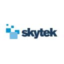 Skytek Limited