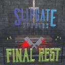 Slipgate Studios
