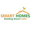 SmartHomes Infrastructure Pvt. Ltd.