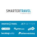 SmarterTravel