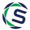 SMTC Corporation logo