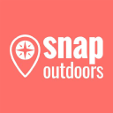 Snap Outdoors