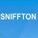 Sniffton Technologies (P) Ltd