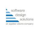 Software Design Solutions