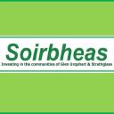 Soirbheas - Apprenticeship Grant Scheme