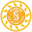 SolarCoin Foundation