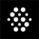 Solar Foods Oy logo
