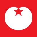 Socialistische Partij