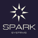 Spark Systems