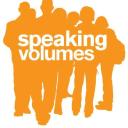 Christian Book Promotion Trust - Speaking Volumes