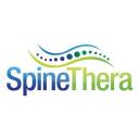 SpineThera