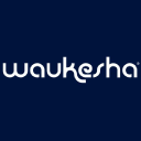 SPX Transformer Solutions