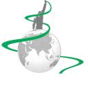 Sreshta Global