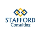 Stafford Consulting