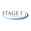 Stage I Diagnostics