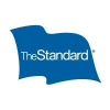 StanCorp Financial Group logo