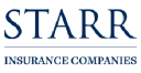 C.V. Starr & Co