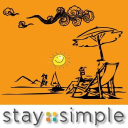 Stay Simple Resorts