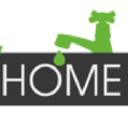 Steffy Homes