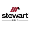 Stewart Information Services Corporation logo