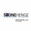 Stonehenge Resources