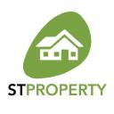 STProperty