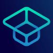 StudySmarter's logo