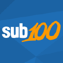 Sub100