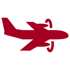 Aviation job opportunities with Suburban Air Freight