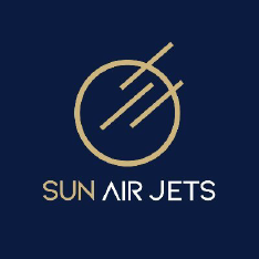 Aviation job opportunities with Sun Air Jets, LLC
