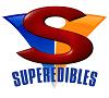Superedibles
