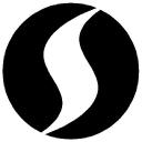 SUQA Foundation