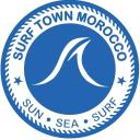 surftownmorocco