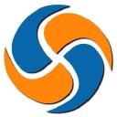 Luhring SurvivalWare, Inc
