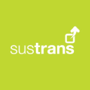 Sustrans Scotland - Community Links