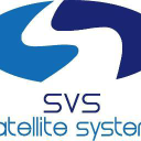 SVS Satellite Systems