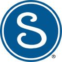 Swagelok Company
