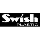 Swish Plastic